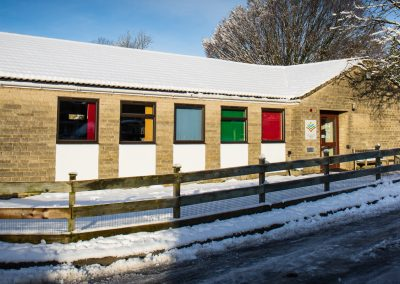 171212-minchinhampton-library-snow
