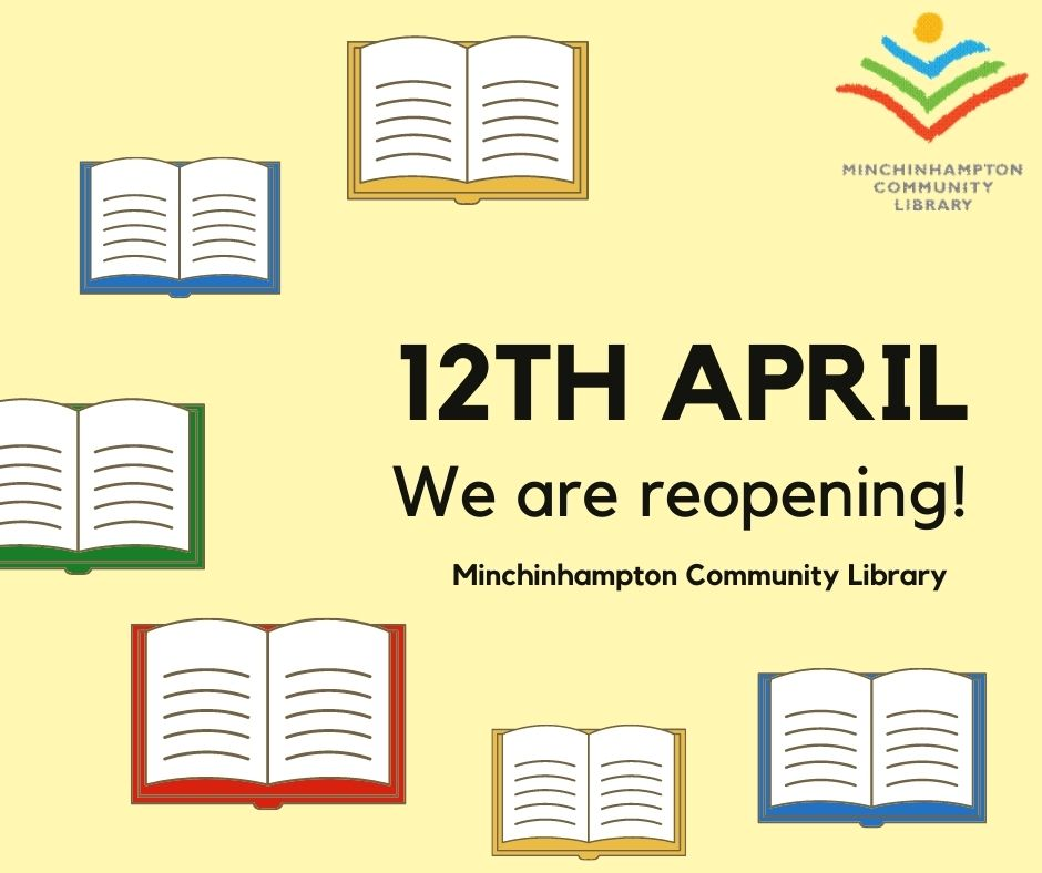 Latest Update – 9th April